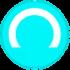cyper logo temp