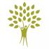 tree logo temp